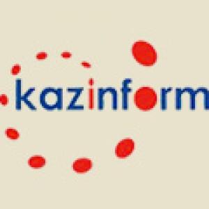 kazinform1